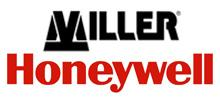 Miller by Honeywell