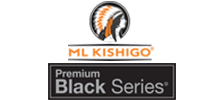 ML Kishigo: Premium Black Series