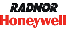 Radnor and Honeywell