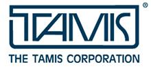 Tamis Corporation