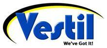 Vestil Manufacturing