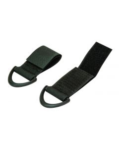 Replacement Lanyard Keepers