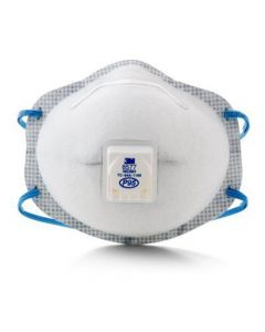 P95 Disposable Particulate Respirator With Cool Flow™ Exhalation Valve