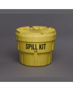 CEP 20 Gallon Universal Spill Kit