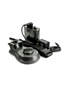 3M™ Belt-Mounted PAPR