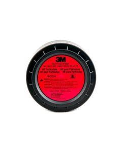 3M™ PAPR Magenta Cartridge