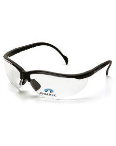 V2 Readers Clear + 1.5 Lens