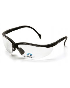 V2 Readers Clear + 2.0 Lens
