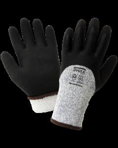 Samurai Glove - Cut Resistant Low Temperature Gloves