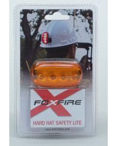 FOXFIRE Amber Hard Hat Lite Kit