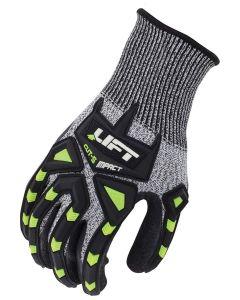 FIBERWIRE Cut-5 Glove