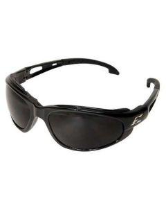 Edge Eyewear Dakura Vapor Shield Gray Lens with Gasket