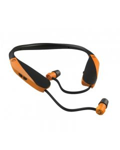 Walker's Razor X Earbud Headset