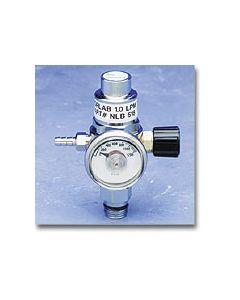 Norlab Set-Flow Regulator 05 LPM (29/58/76/103/116 liter) - NLB-517