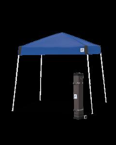 E-Z UP 10'x10' or 12'x12' Vista™ Tent