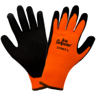 Ice Gripster® Cut Resistant Cold Weather Gloves