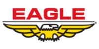 Eagle Manufacturing