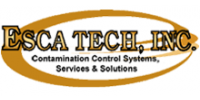 Esca-Tech