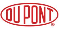 Dupont Tempro